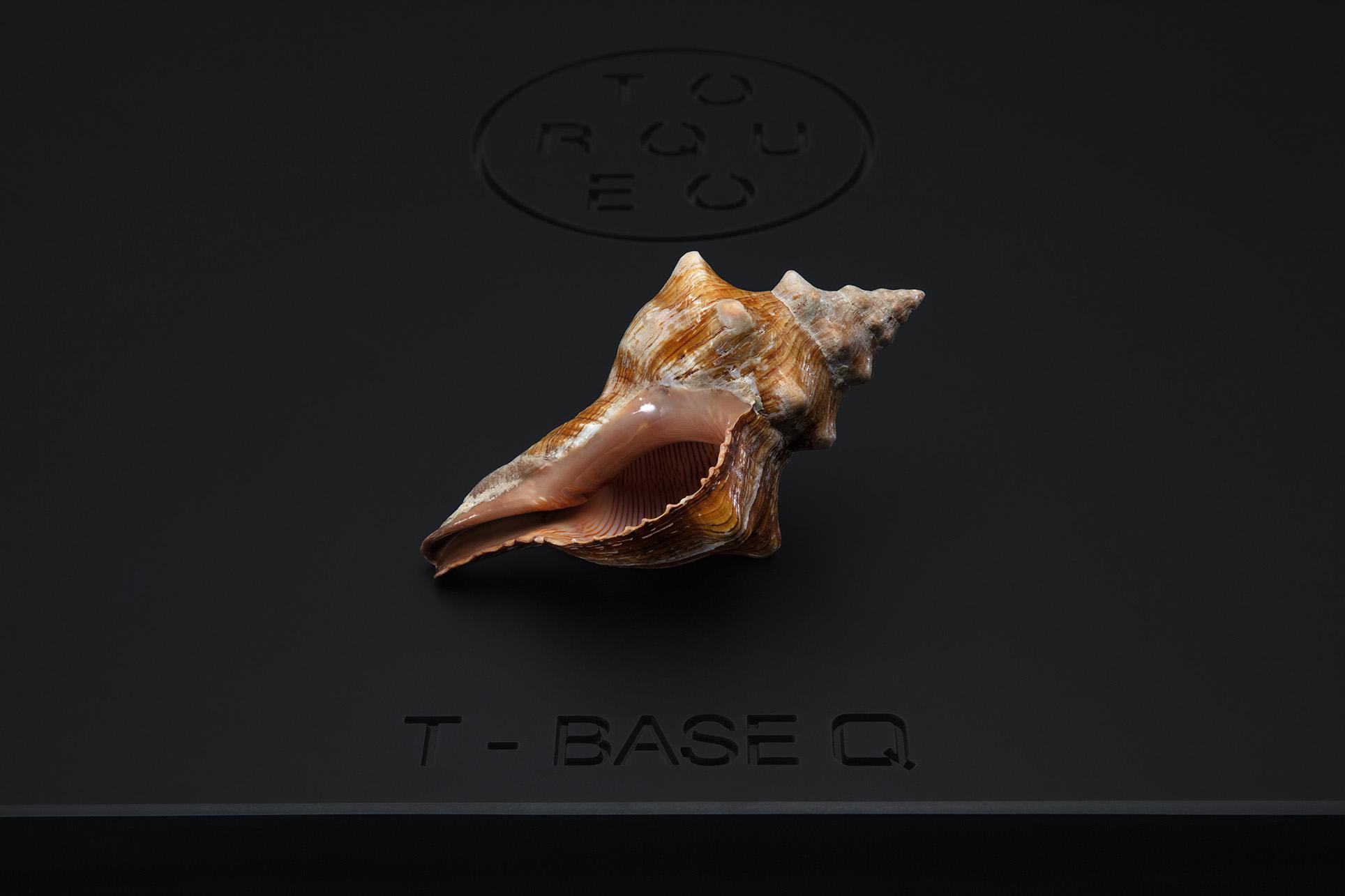 T-BASE Q n3