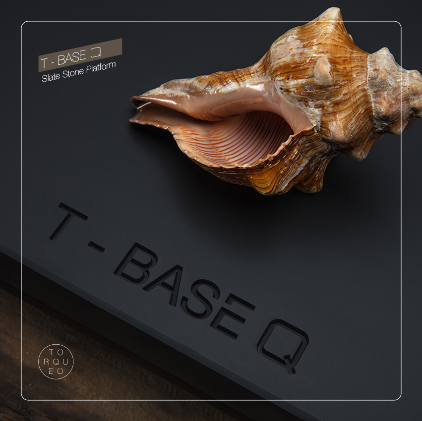 Featured T-Base